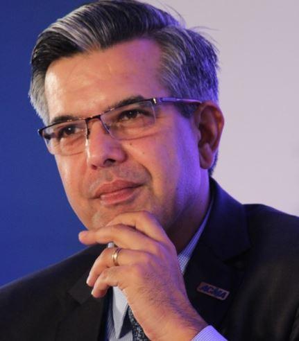 Piero Vanti