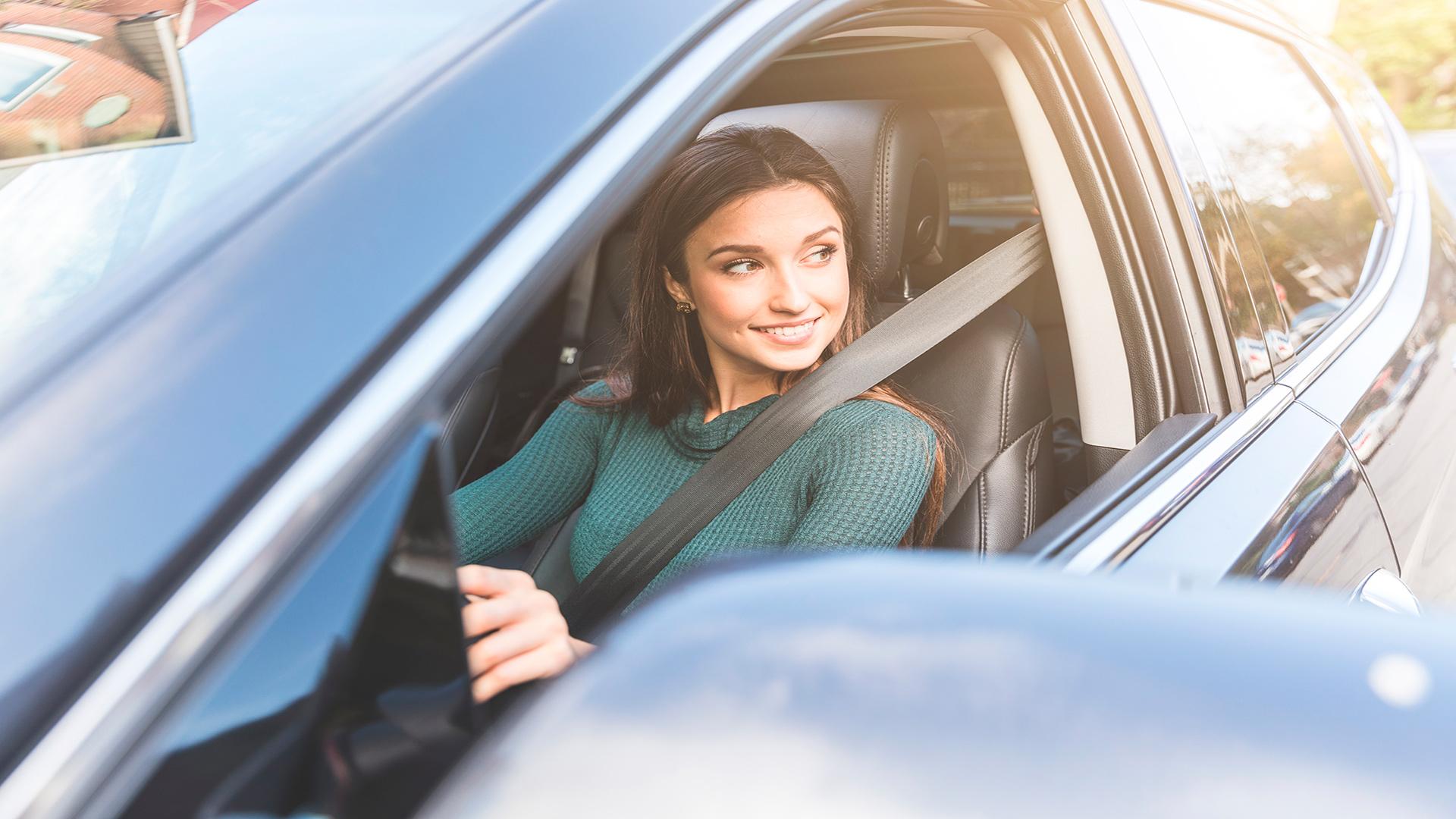 Perdita punti patente auto