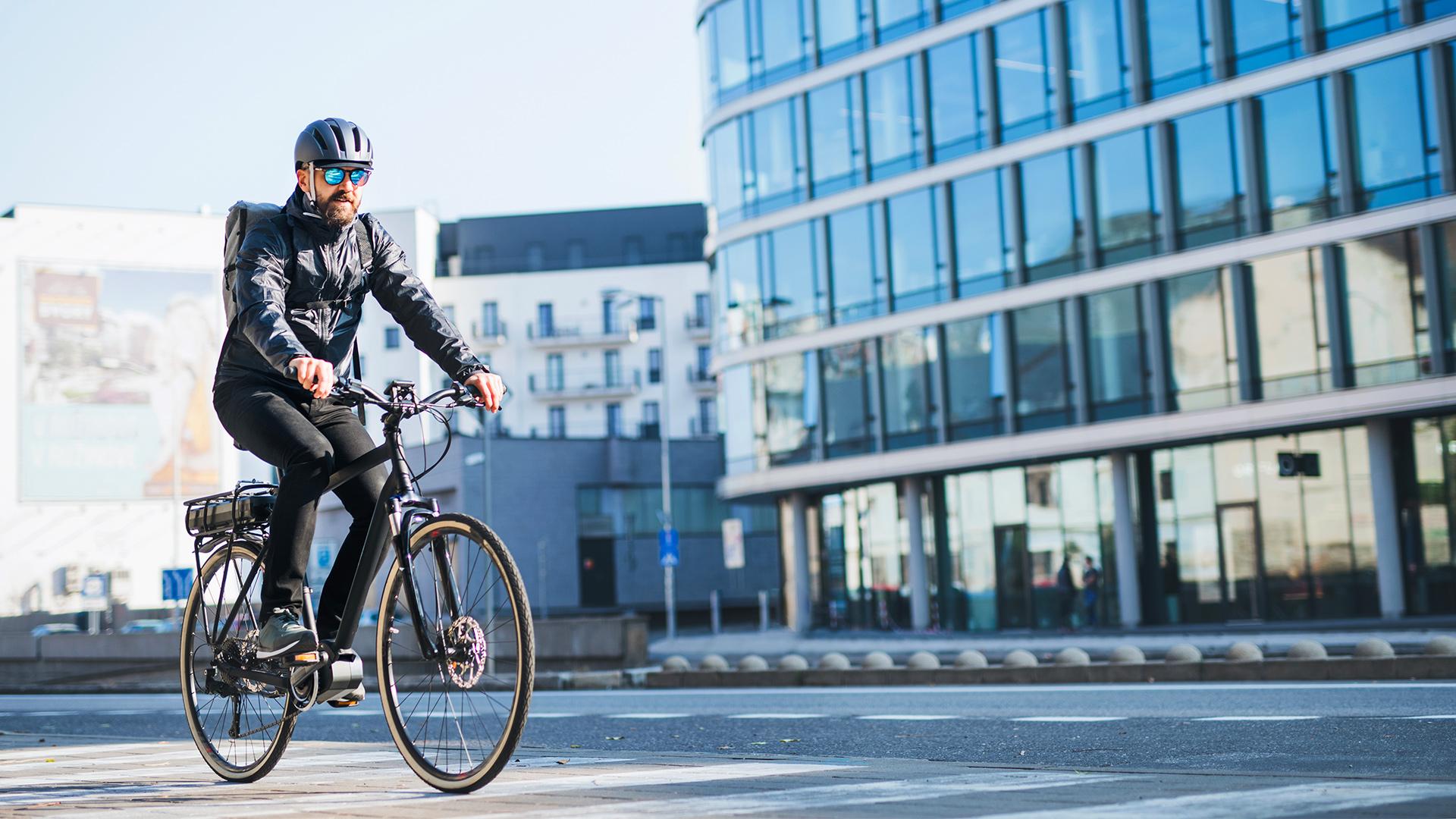Bicicletta tutela legale das movimento 30122019