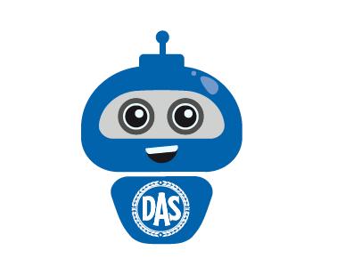 voicebot DASy
