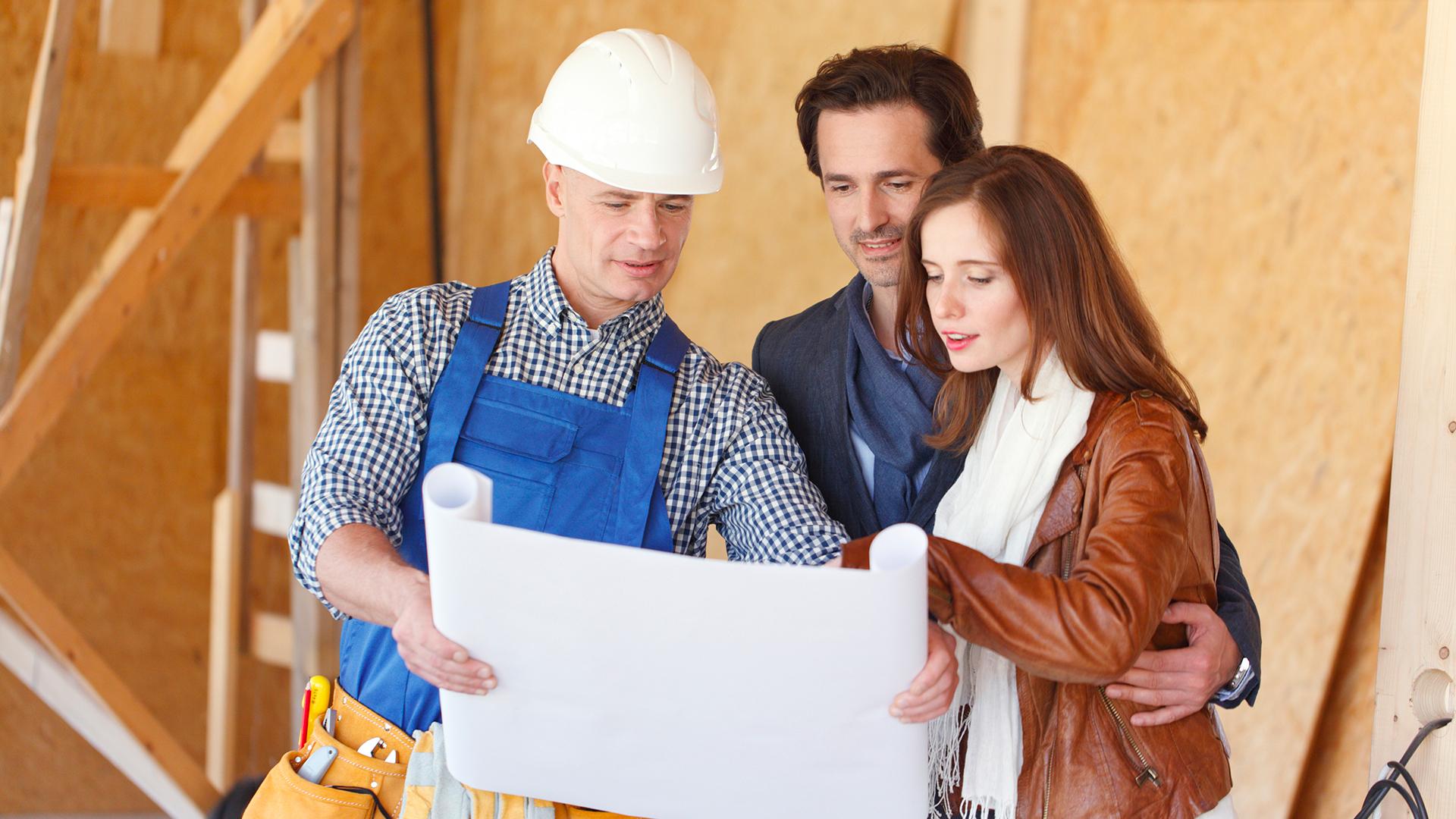 Ristrutturazione casa das tutela 09072020
