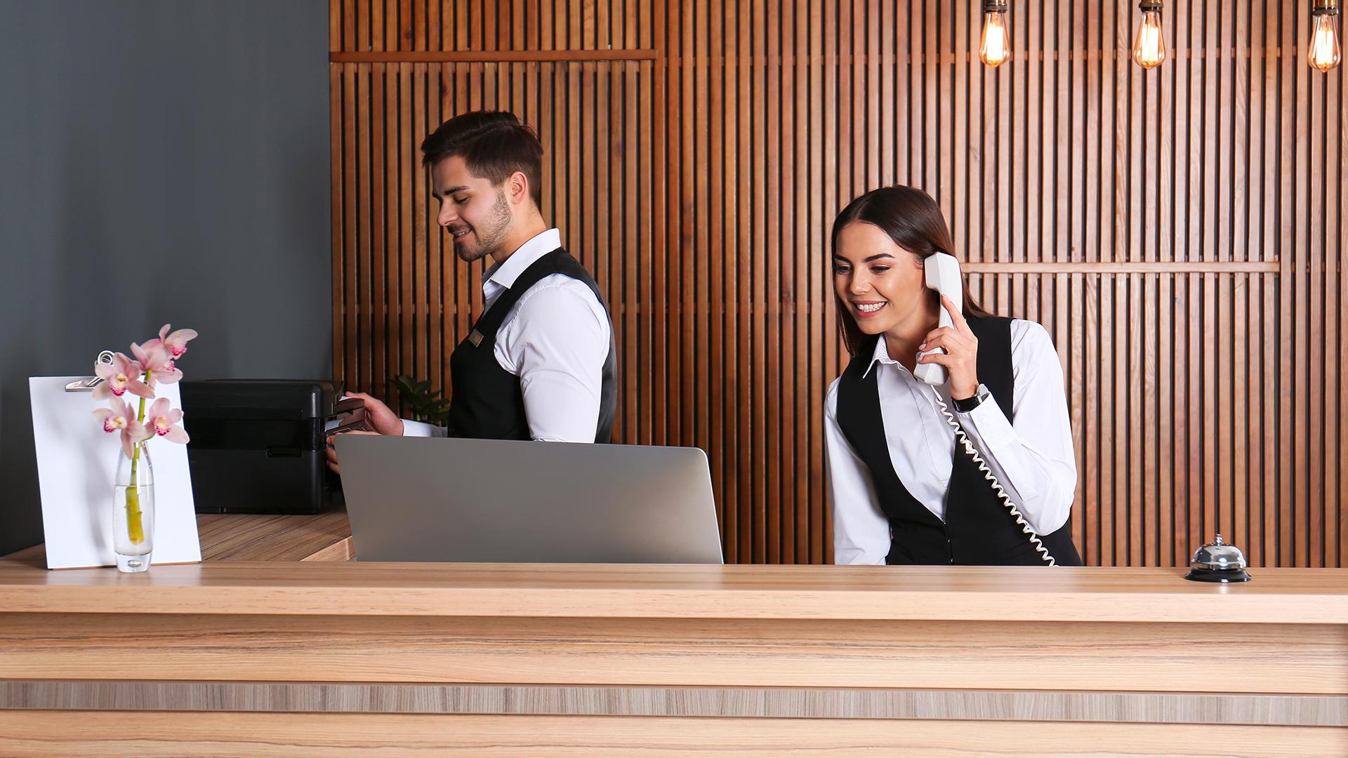 Tutela legale das hotel alberghi difesa albergo 01072020
