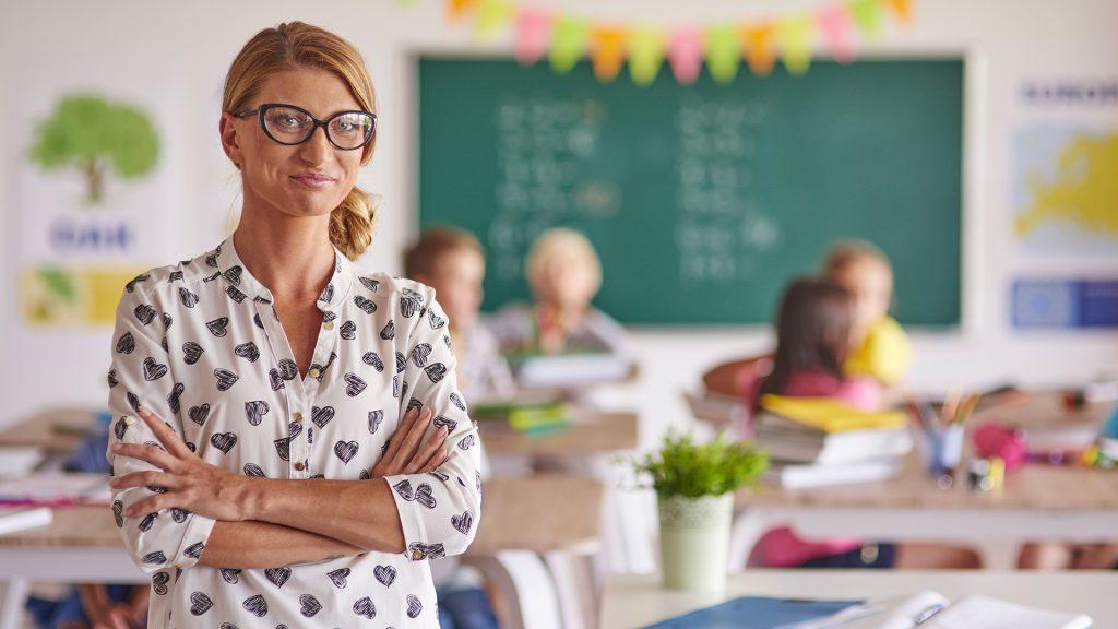 tutelare la scuola dalle diffamazioni