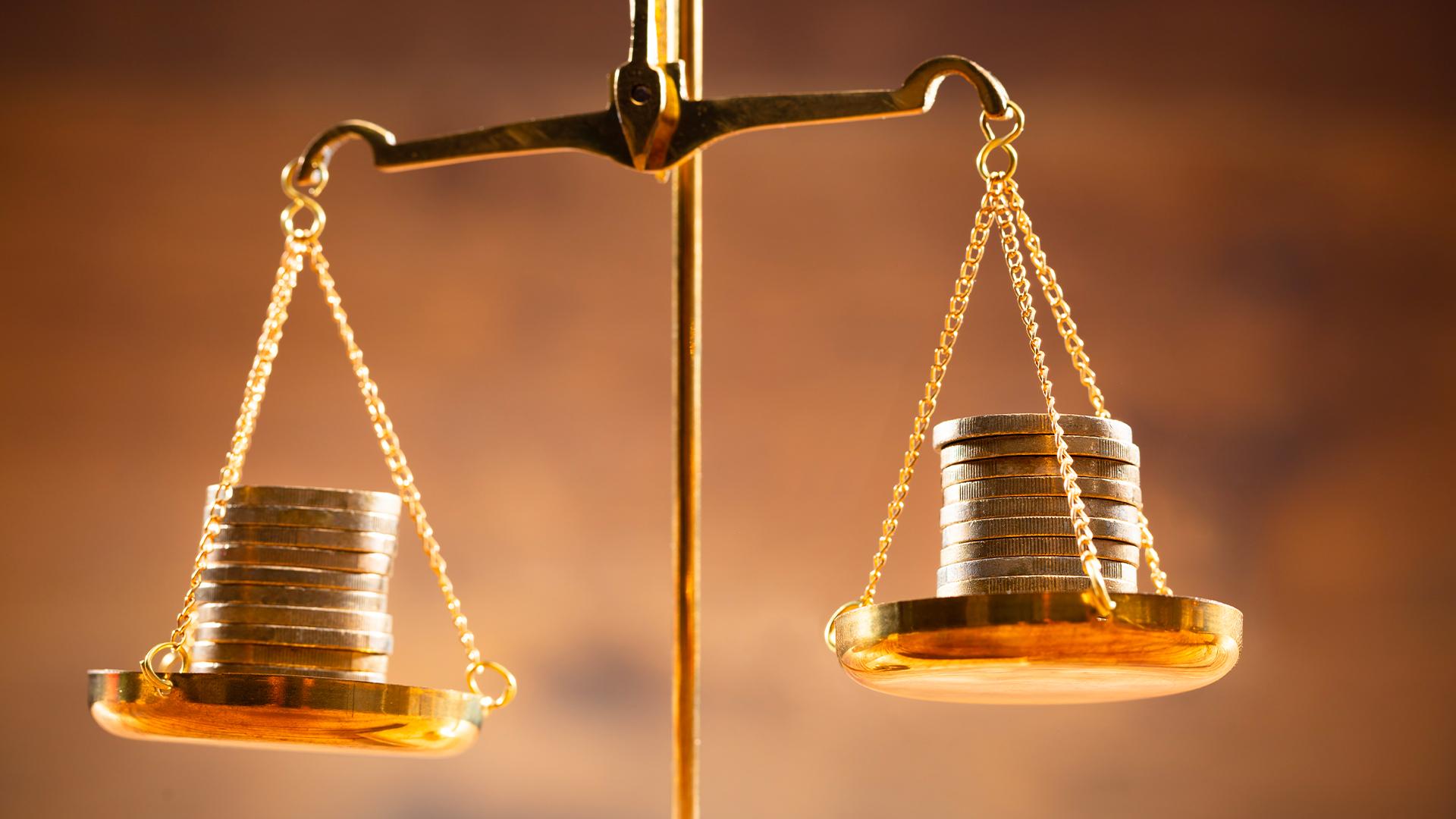 Das tutela legale parola del mese oblazione