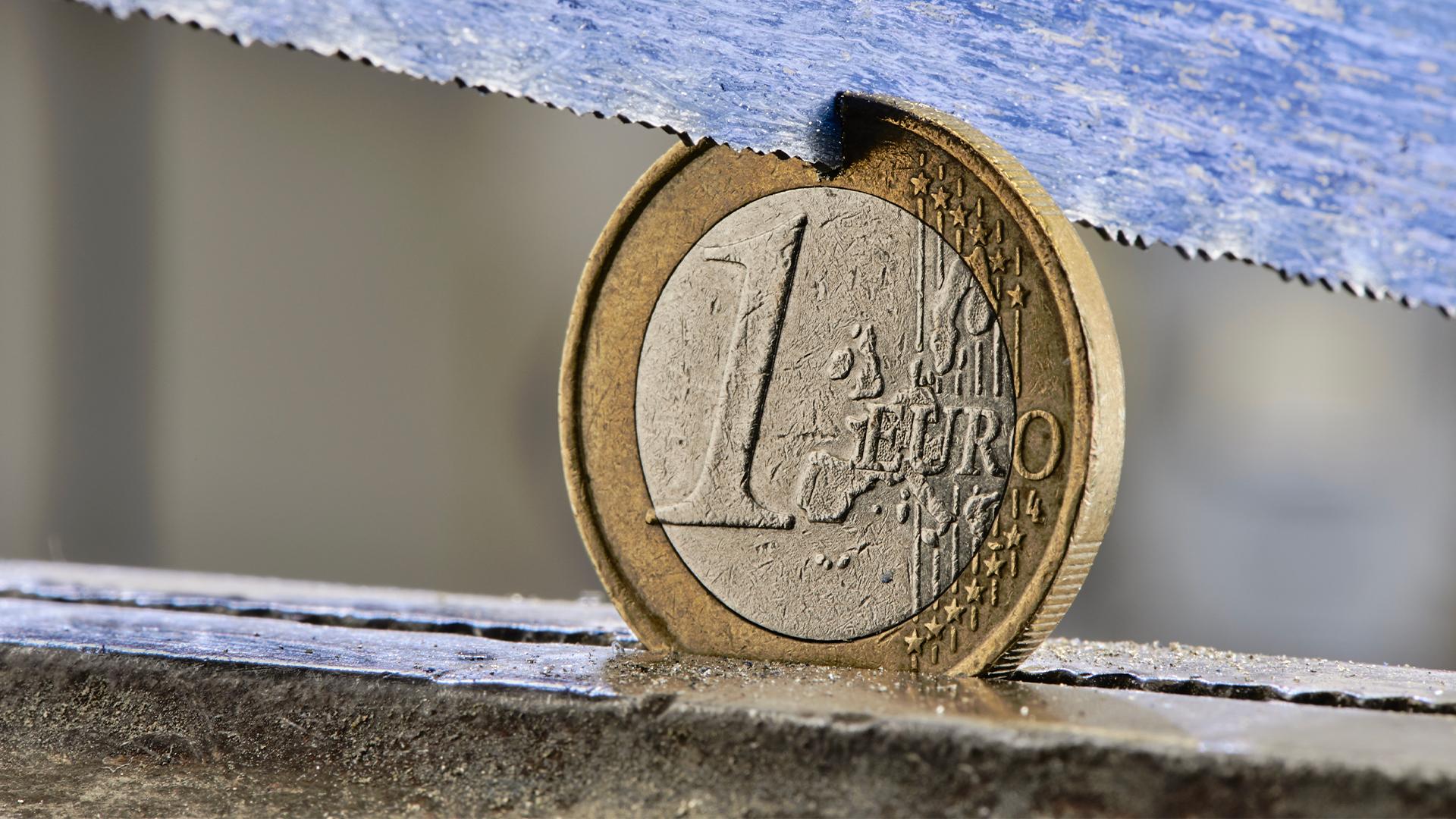 Das tutela legale split payment