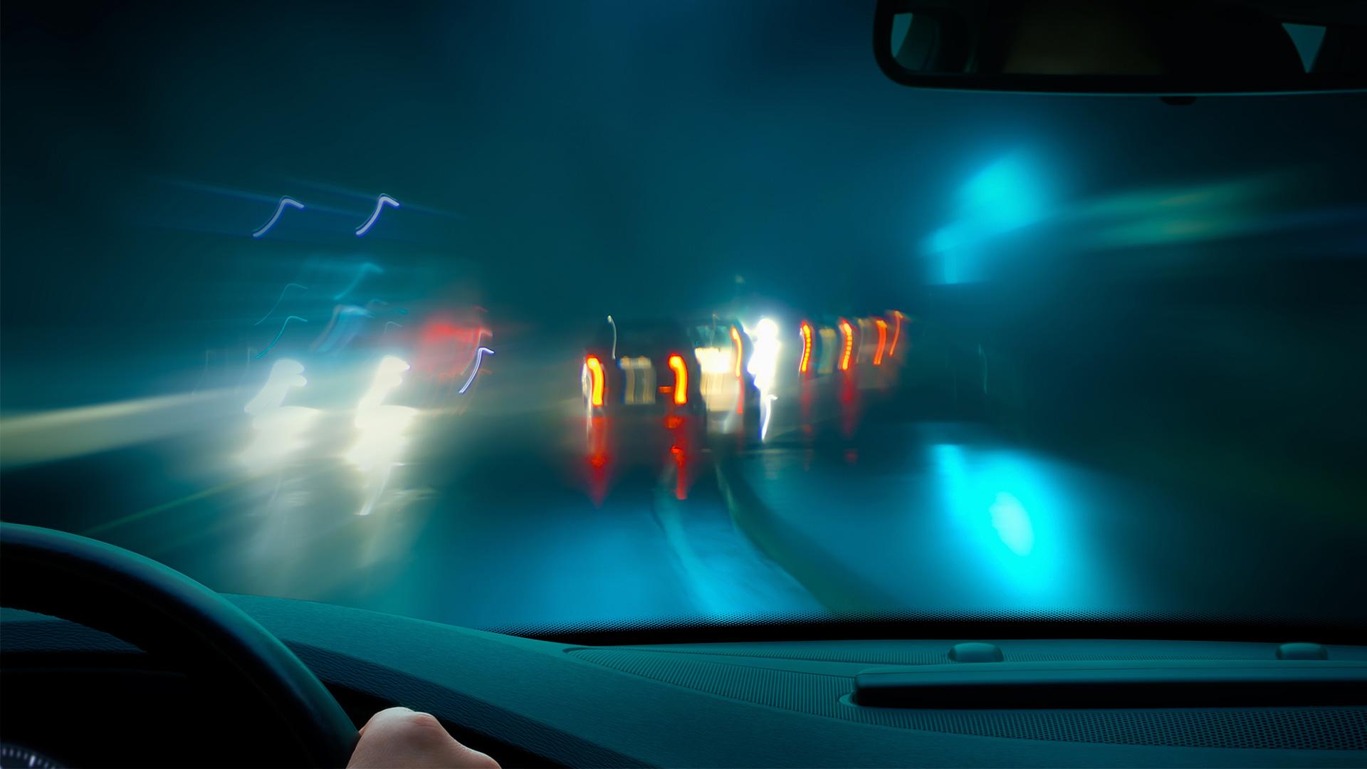 Das difesa legale in movimento incidente stradale mortale caso risolto