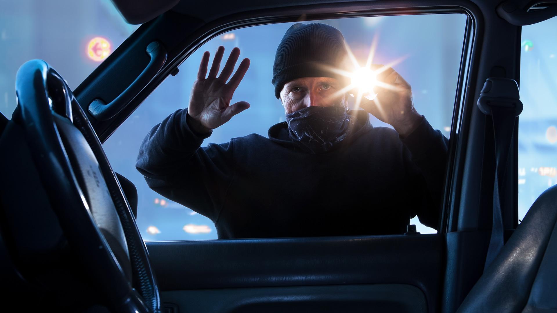 Das difesa legale furto auto con antifurto satellitare cosa copre la polizza