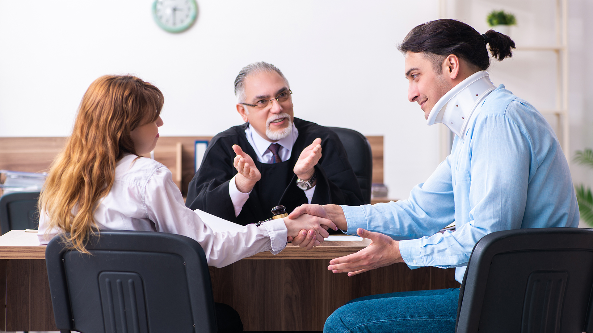 assicurazione spese legali stragiudiziali